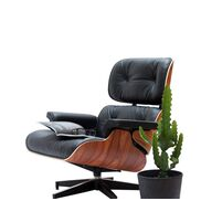 Why invest in a quality lounge chair?
