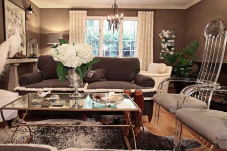 Why you should hire a professionals interior designer