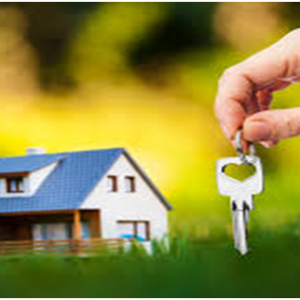 Top Reasons to Buy a New Home